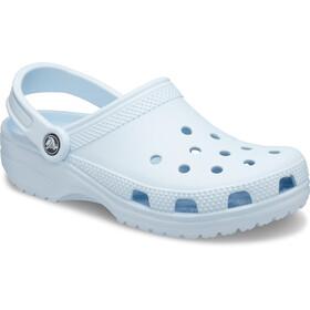 Crocs Classic Clogs, mineral blue